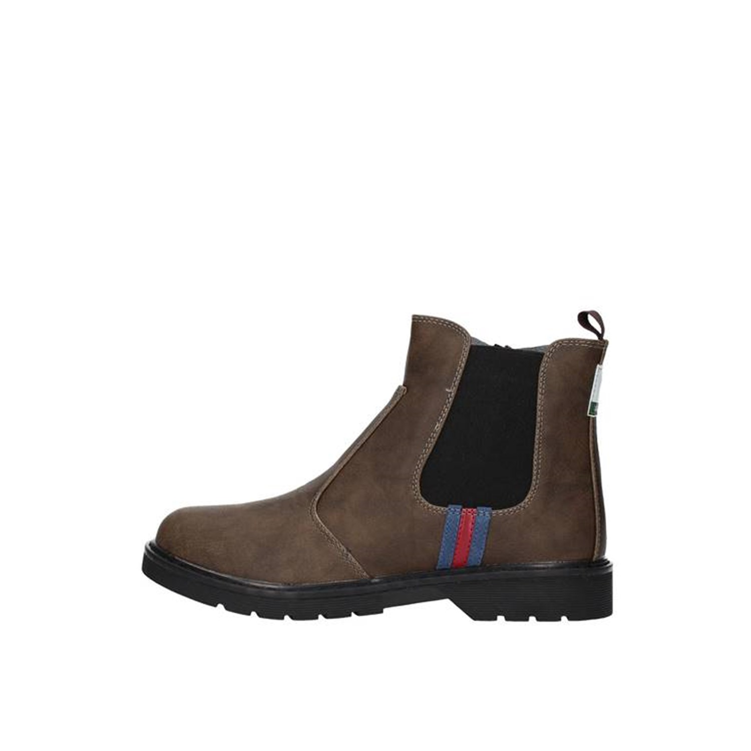 Balducci Shoes Child boots BROWN BS203