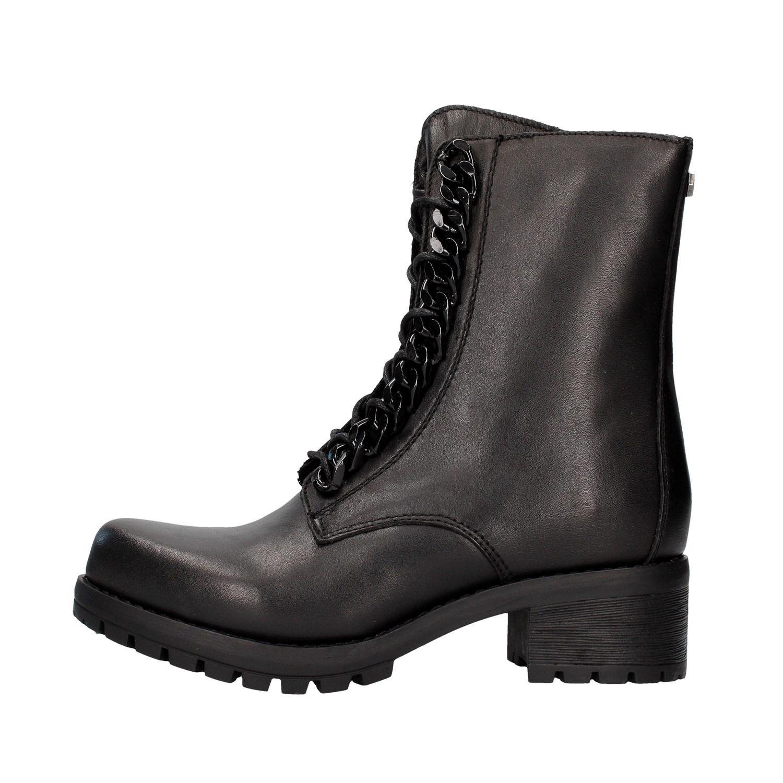 ultime tendenze Liquidazione del 60% scarpe esclusive Cult CLE103780