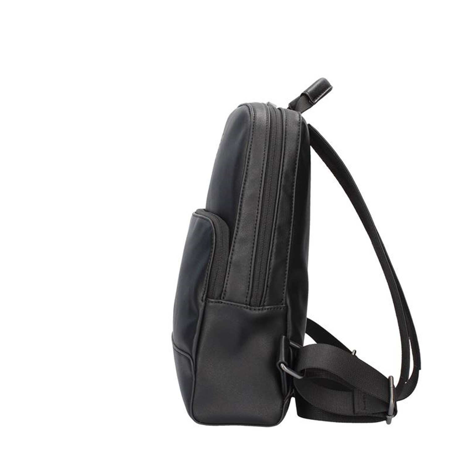 Moleskine Bags Accessories Backpacks BLACK ET86UBKS
