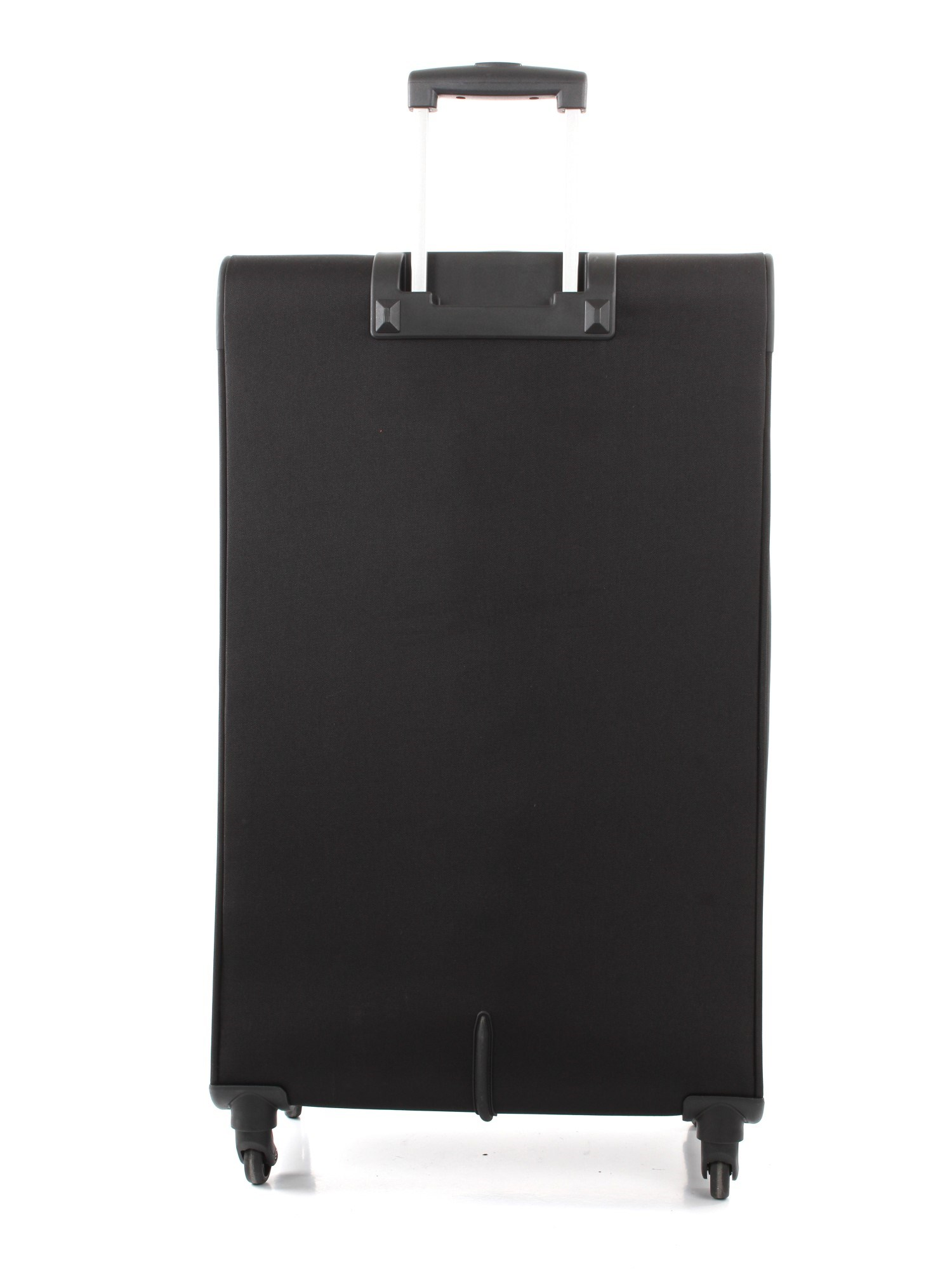American Tourister Bags suitcases Great BLACK 39G009909