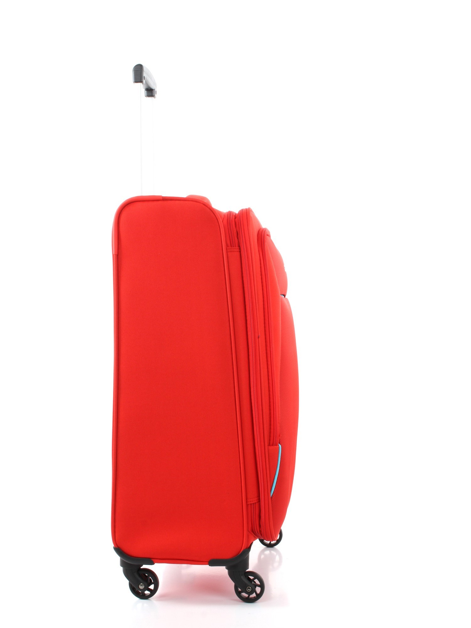 American Tourister Bags suitcases Middle RED 39G000908
