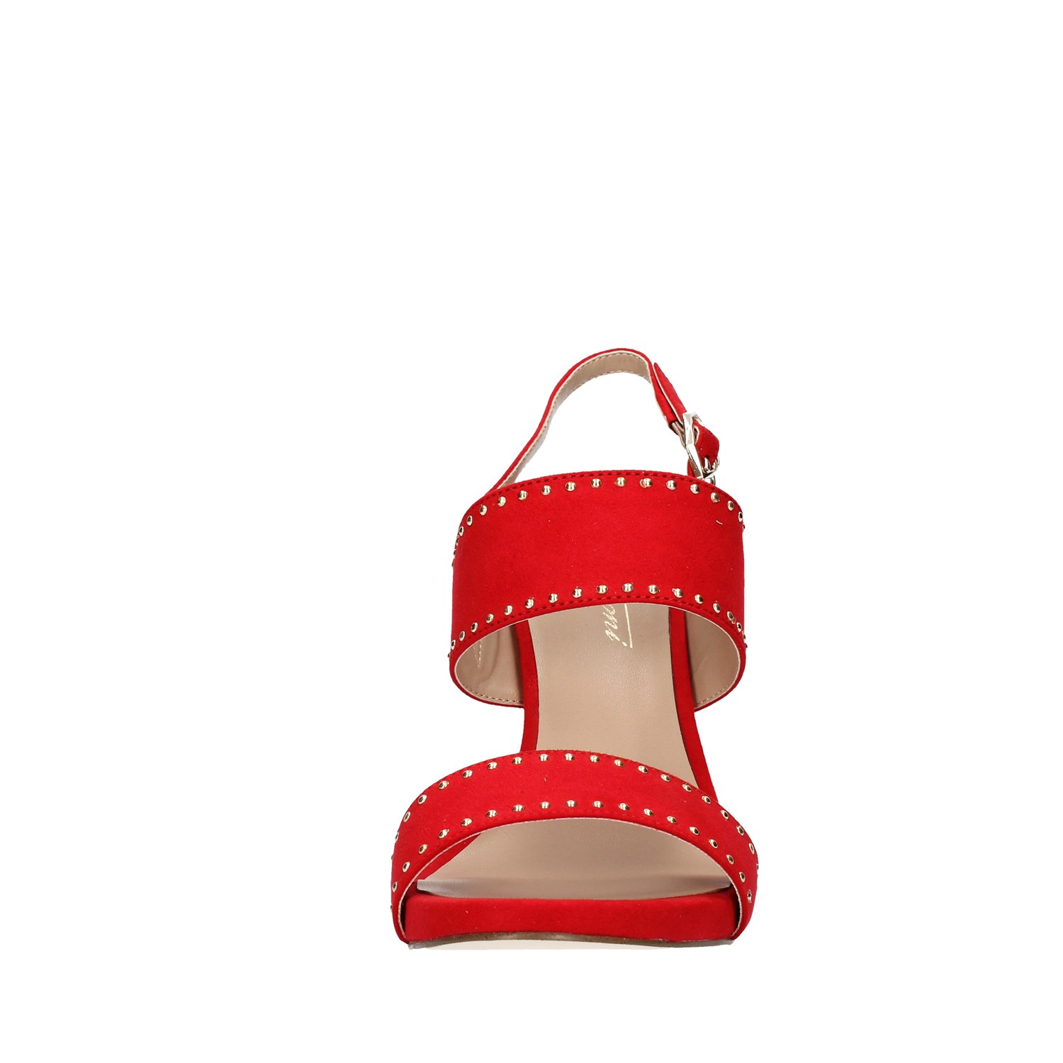 Gattinoni Roma Shoes Woman With heel RED PENKT0862WM