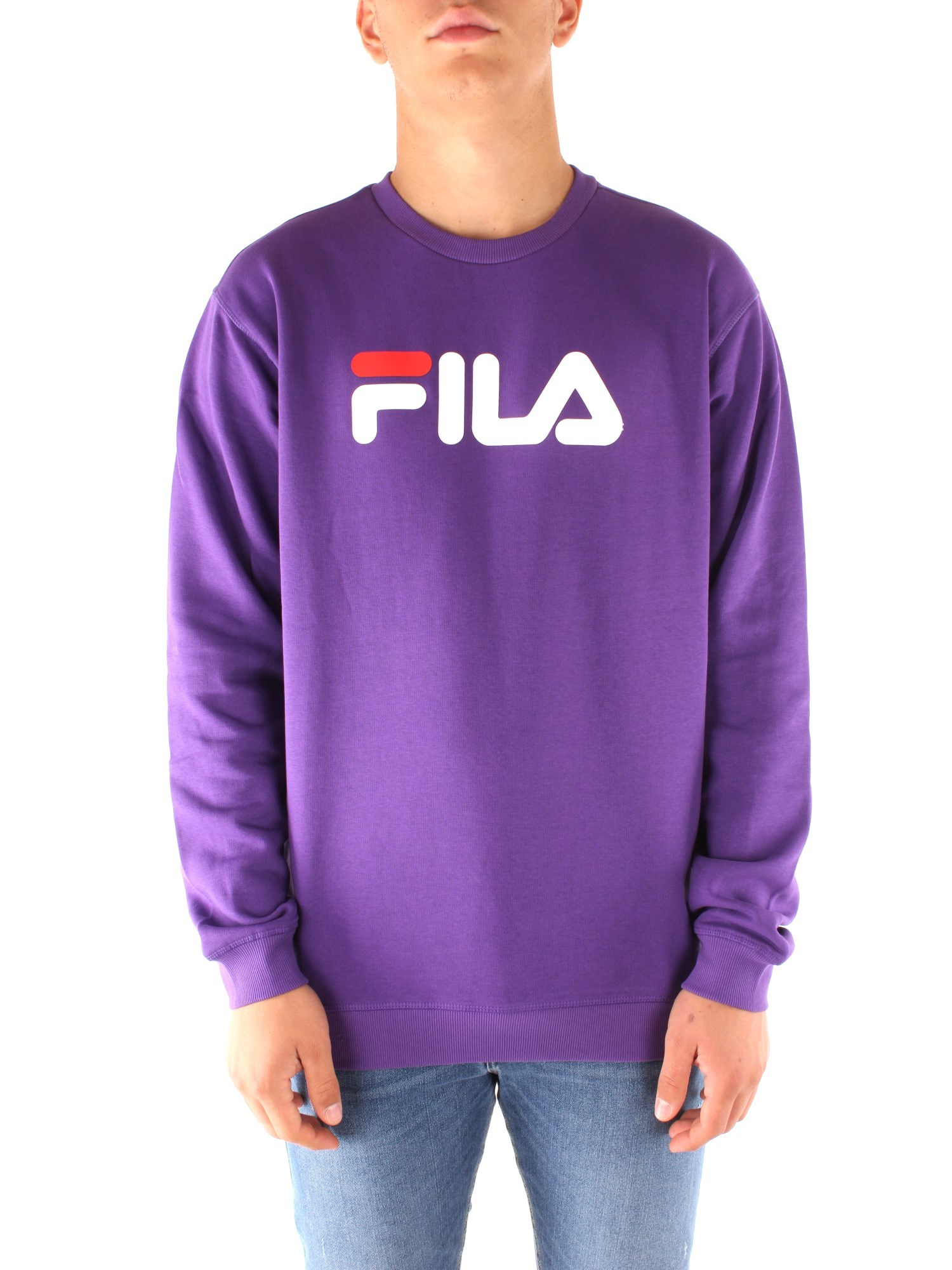 Fila Clothing Woman Choker BORDEAUX 681091