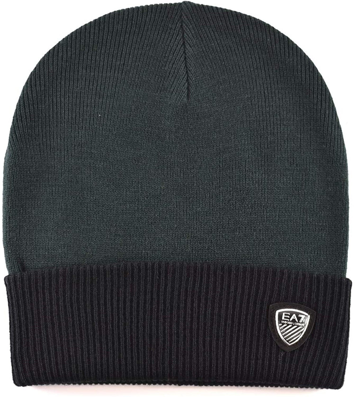 Ea7 Accessories Accessories Beanie BLACK 275896
