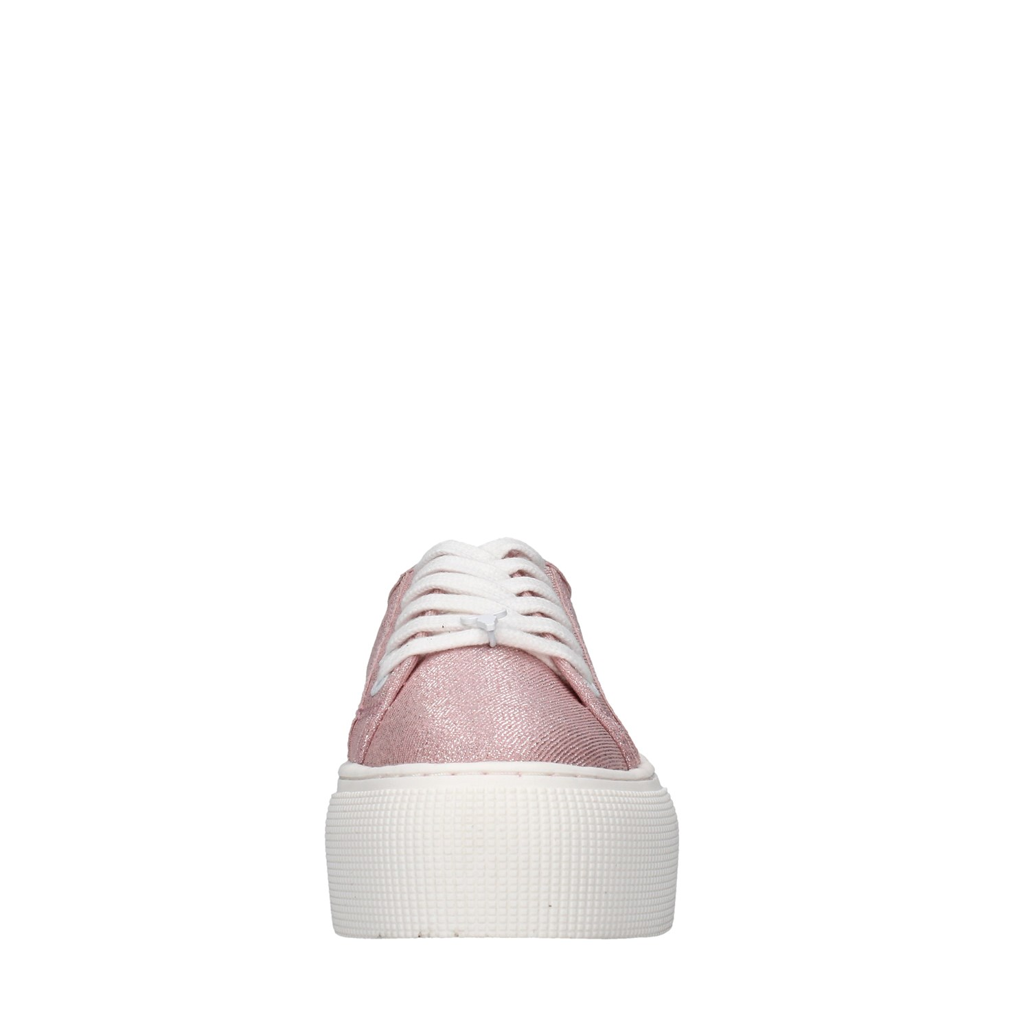 Windsor Smith Shoes Women Sneakers PINK WSPRUBY
