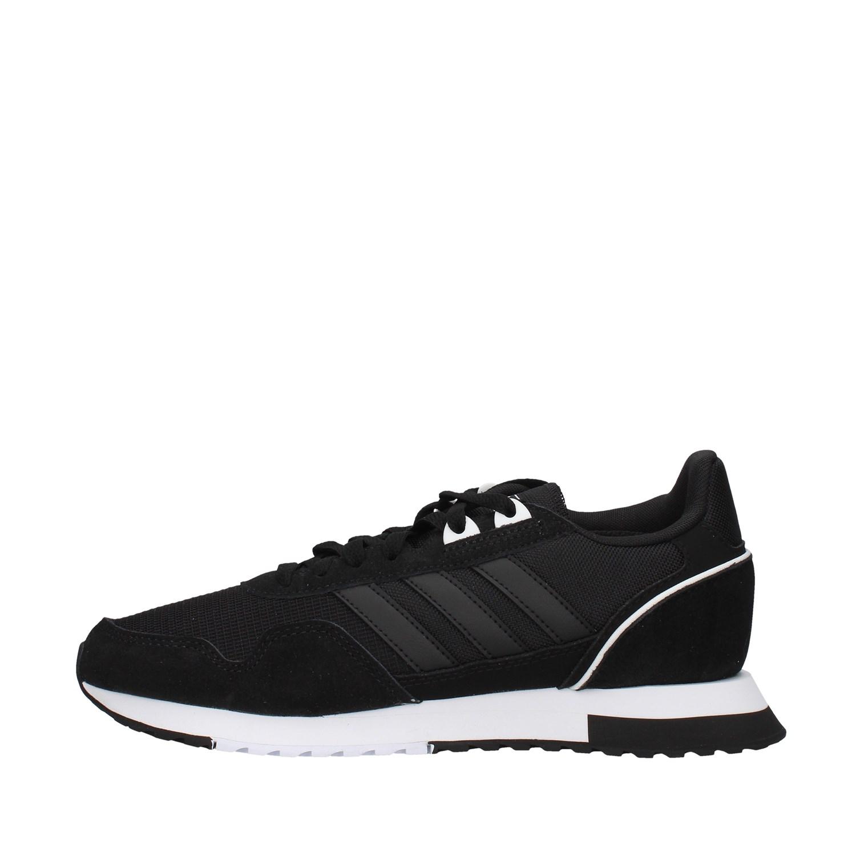 adidas scarpe sneakers uomo