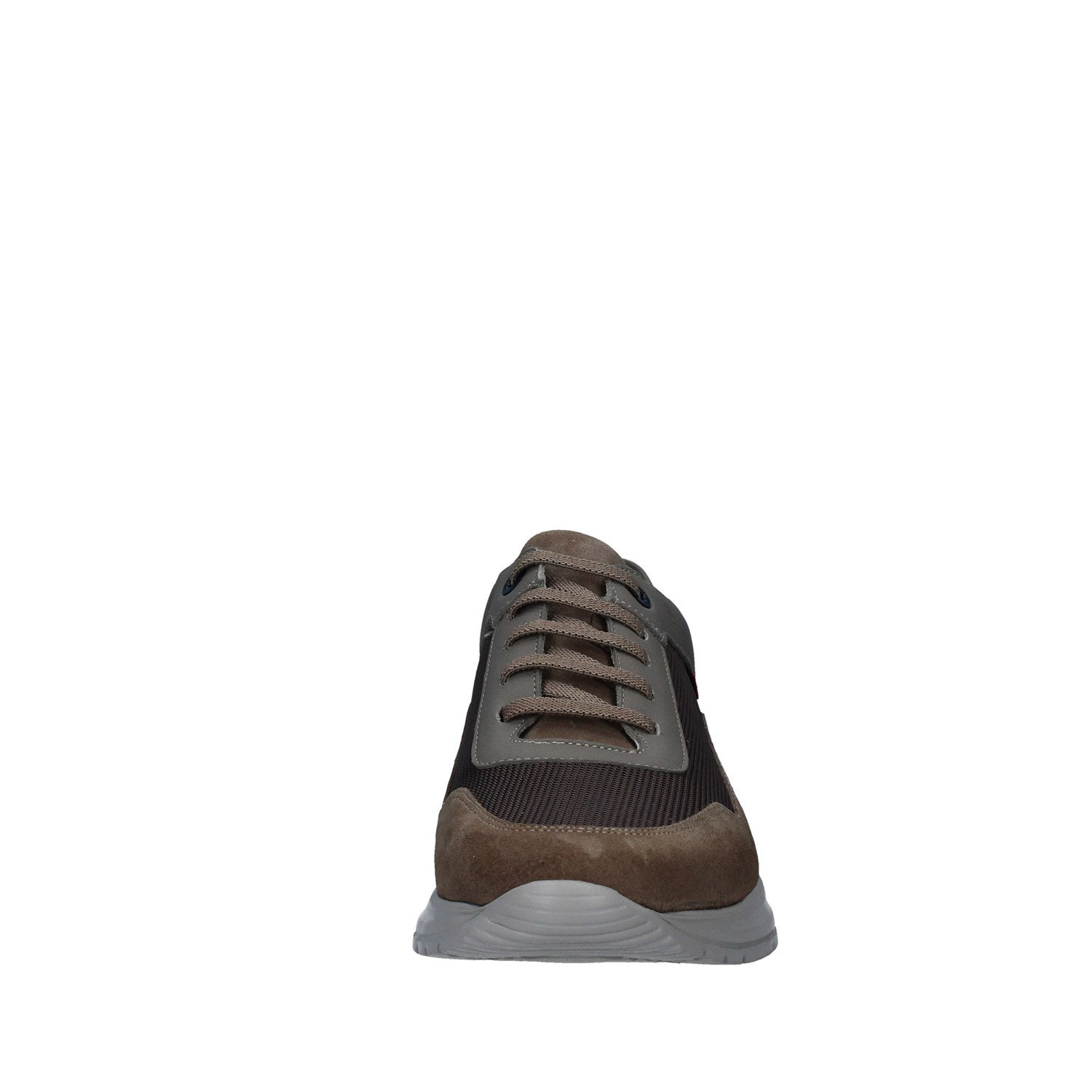 Callaghan Shoes Man low BEIGE 91311