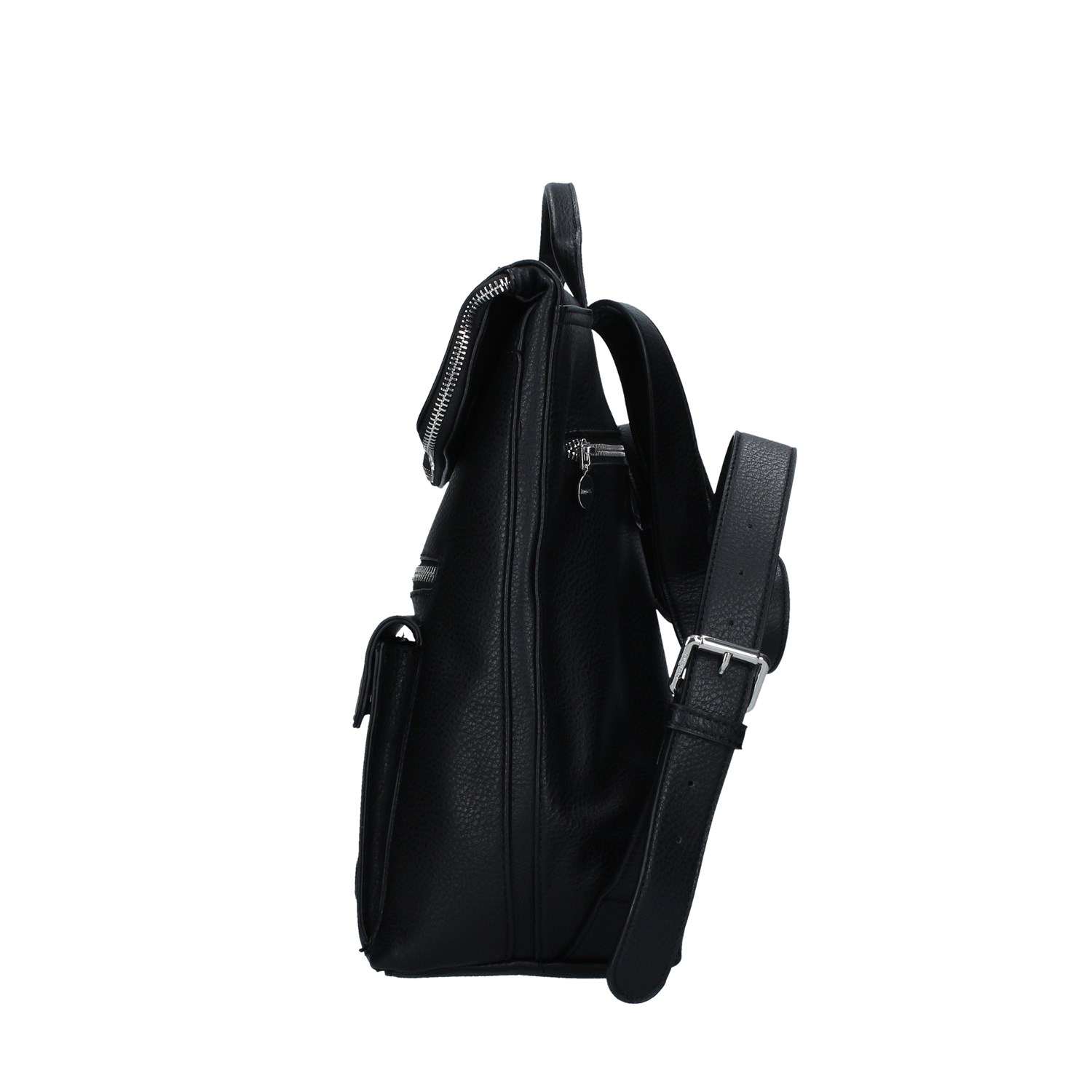 Desigual Bags Accessories Backpacks BLACK 21SAKP08