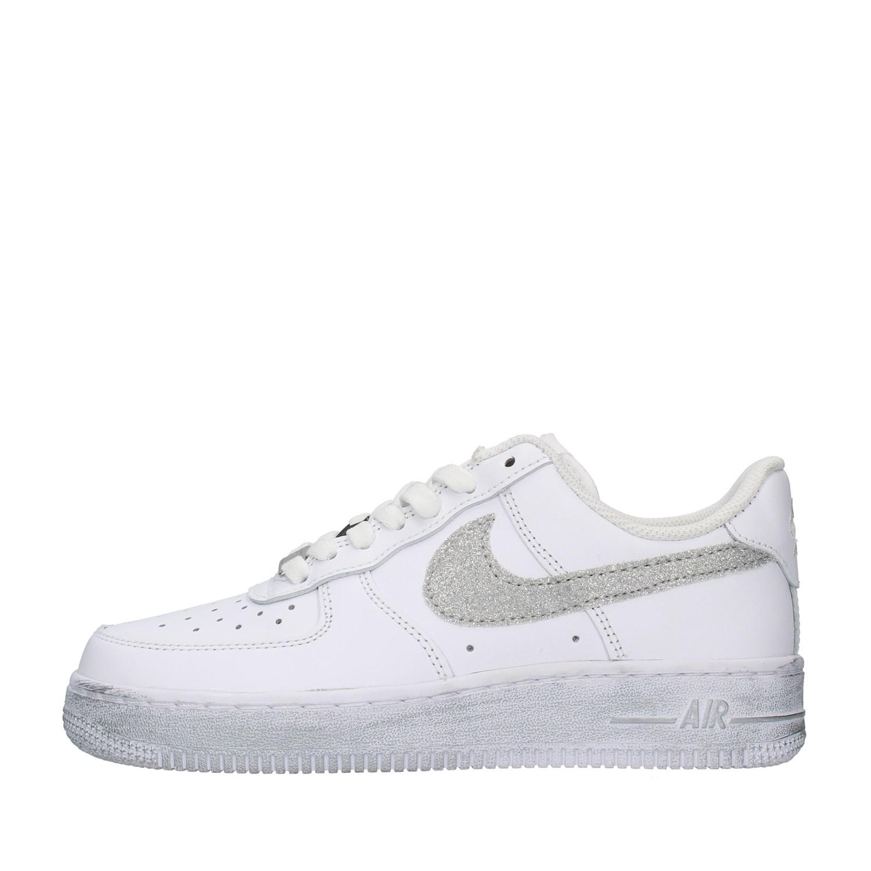 Nike SWOOSH GLITTER