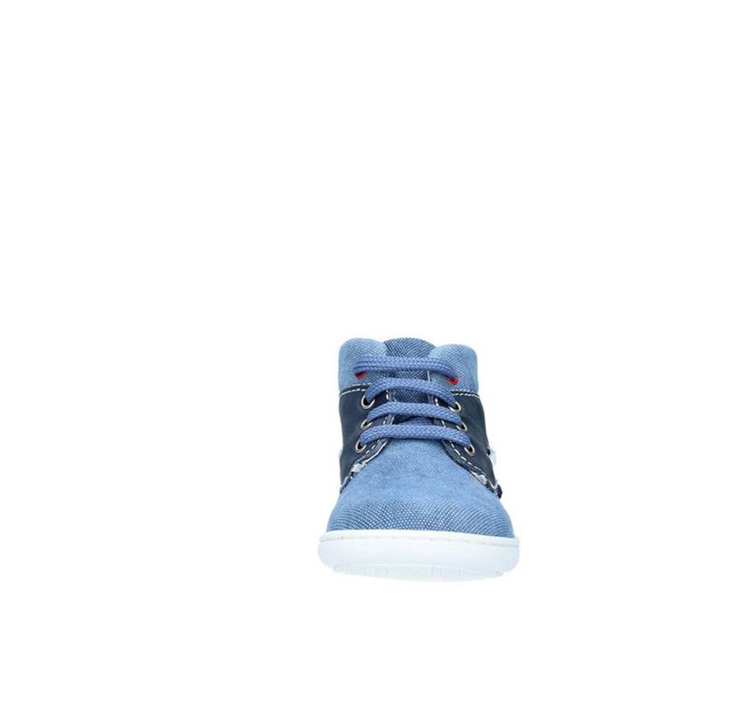 Primigi Shoes Child high LIGHT BLUE 1403711