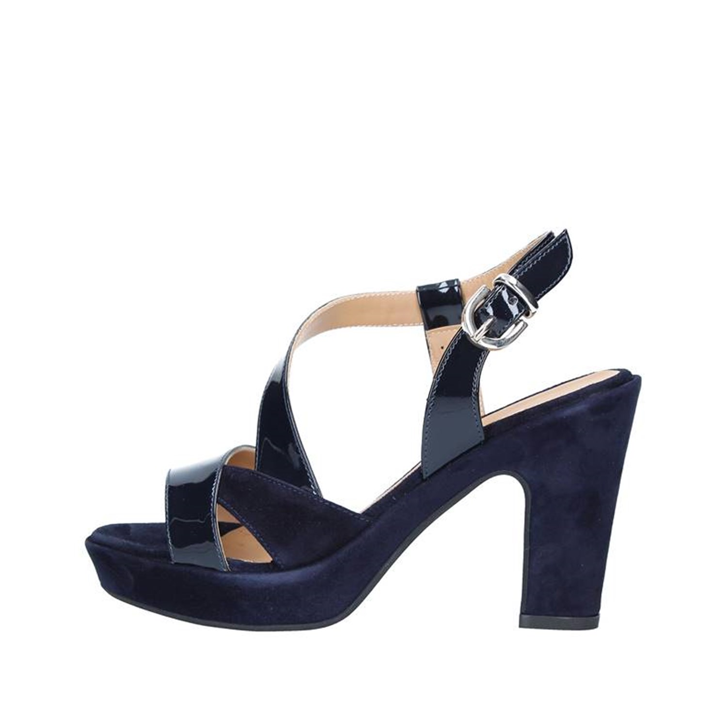 Tres Jolie Shoes Woman With heel 2728