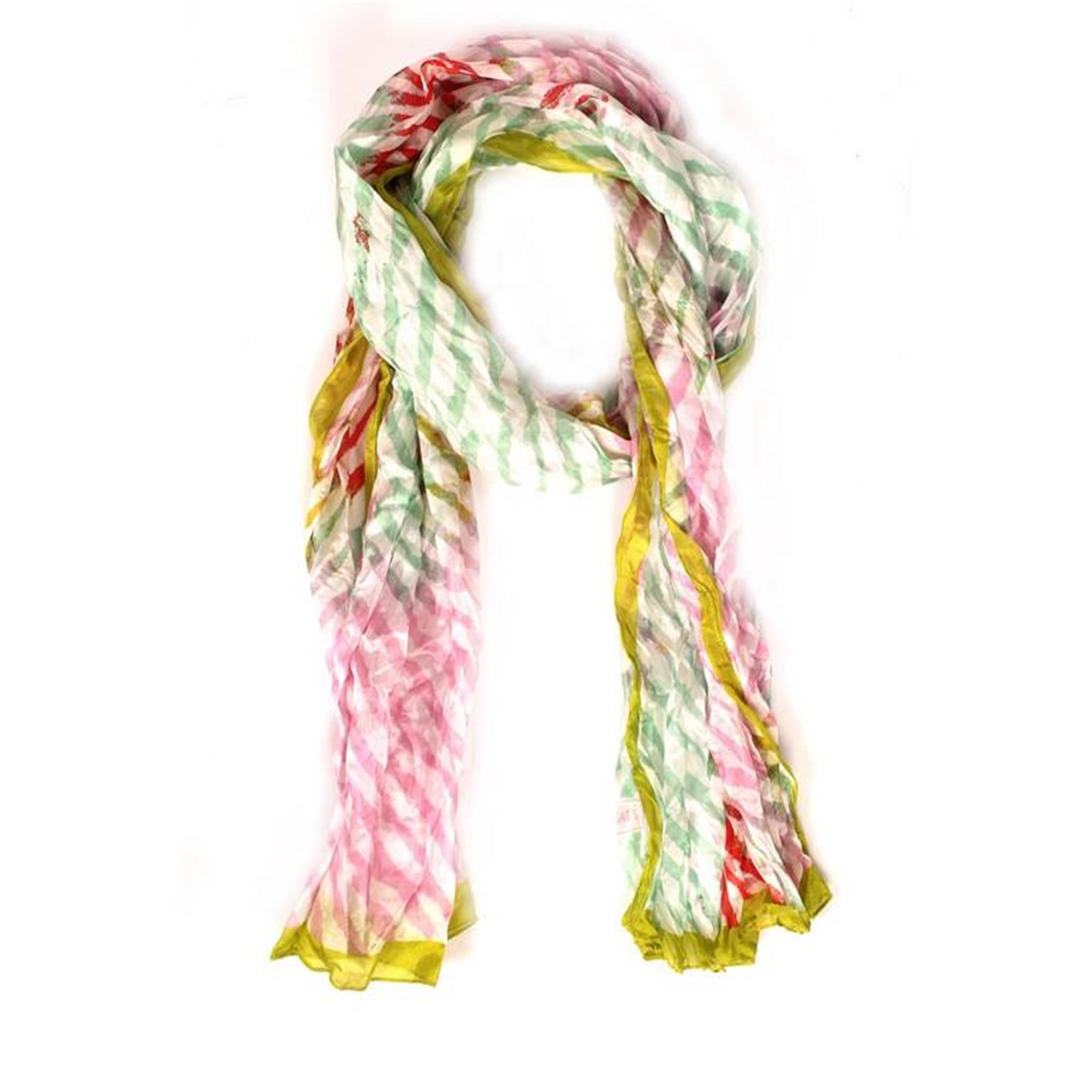 Passigatti Accessories Accessories Scarves 11124