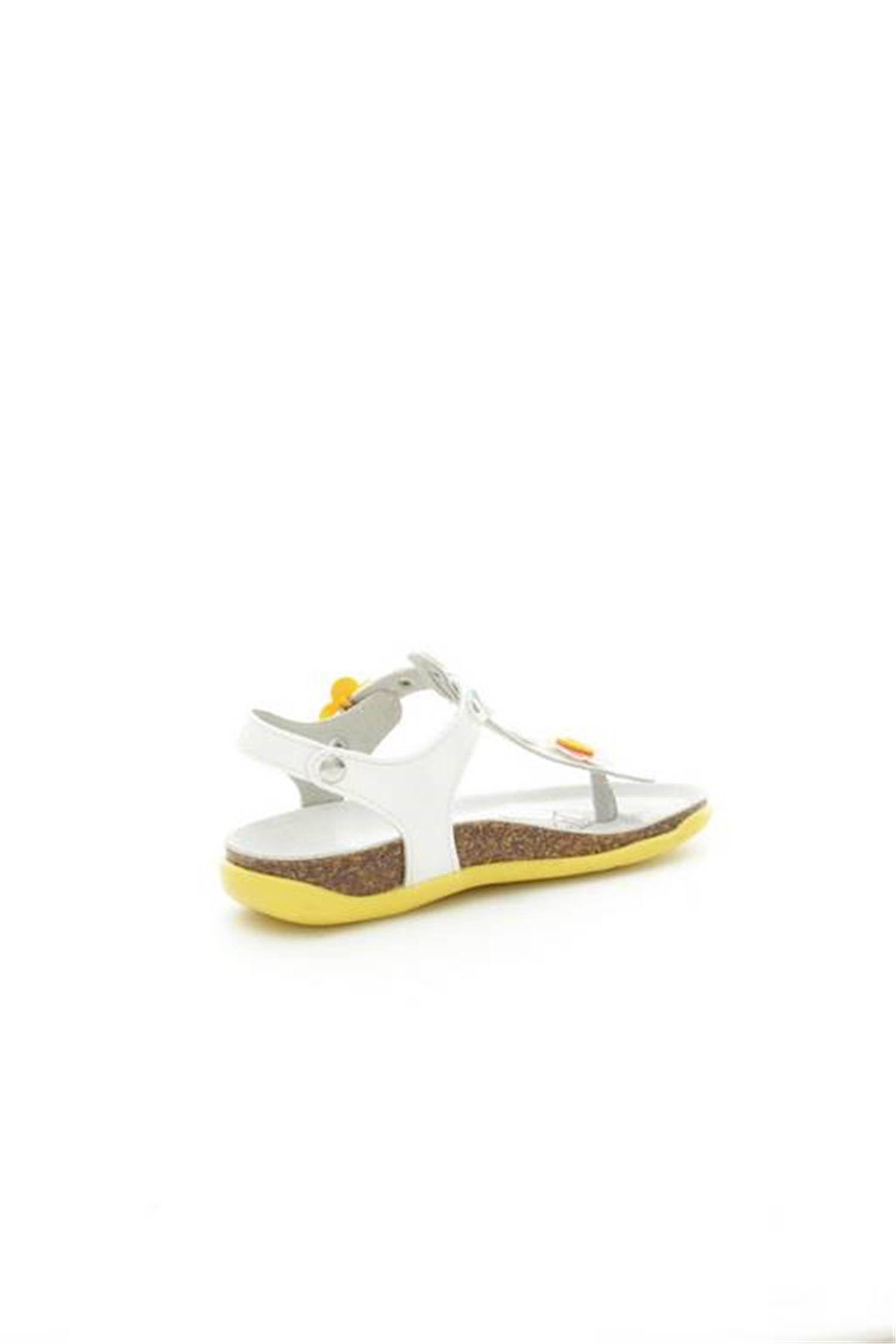 Primigi Shoes Child Sandals WHITE 1296100