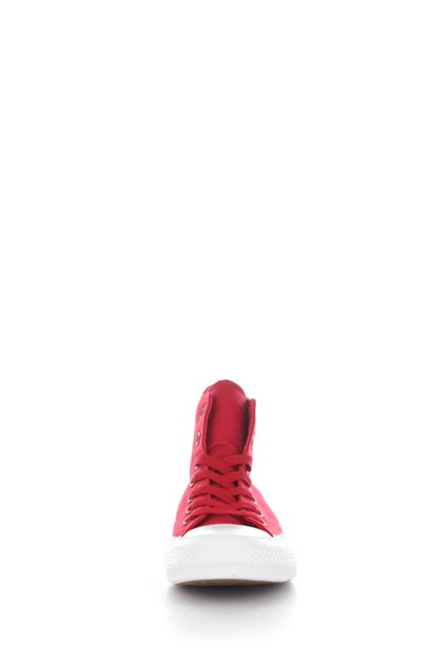 Converse Shoes Man high RED 150145C
