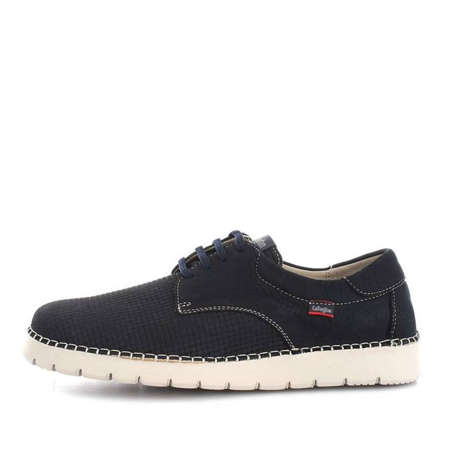Callaghan Shoes Man Laced 11401