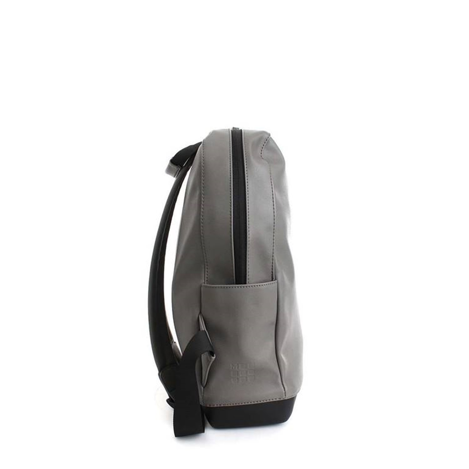 Moleskine Bags Accessories Backpacks GREY 2853590