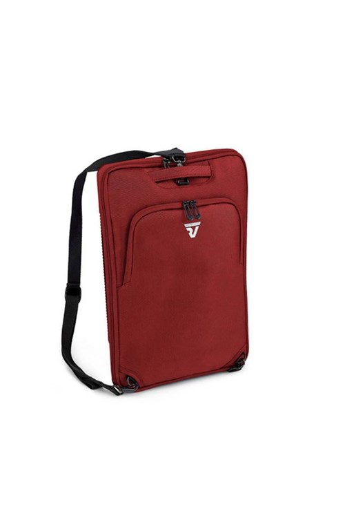 Roncato Backpacks RED
