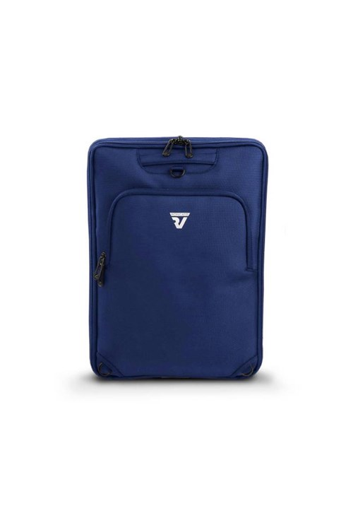 Roncato Backpacks NAVY BLUE