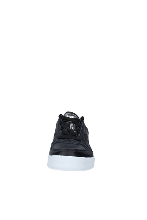 Diadora Sneakers BLACK