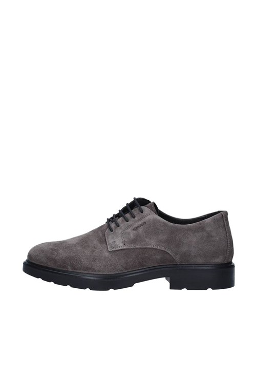 Igi&co Laced GREY