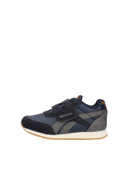 Reebok Sneakers BLUE
