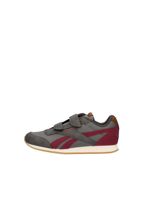 Reebok Sneakers GRAPHITE
