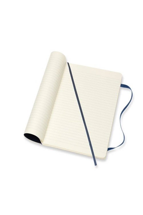 Moleskine Professional Accessories BLUE