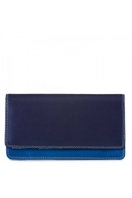 Mywalit Women's wallets BLUE