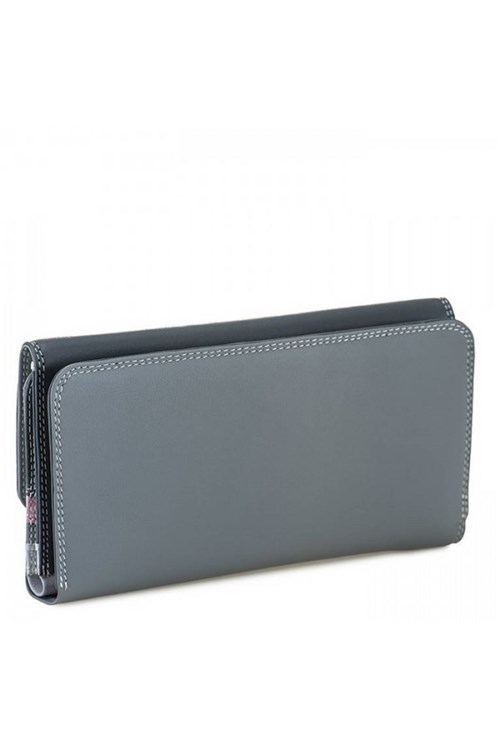 Mywalit Women's wallets GREY