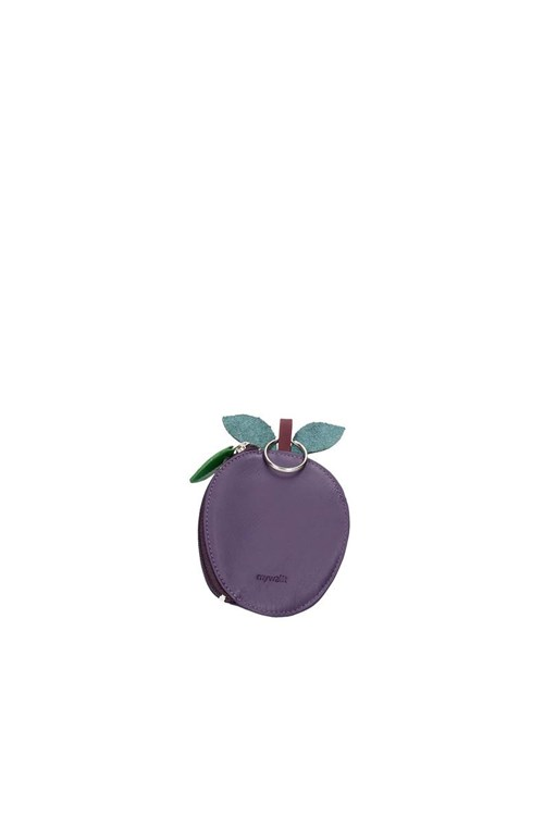 Mywalit Keychain VIOLET