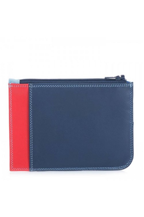 Mywalit Card Holder BLU