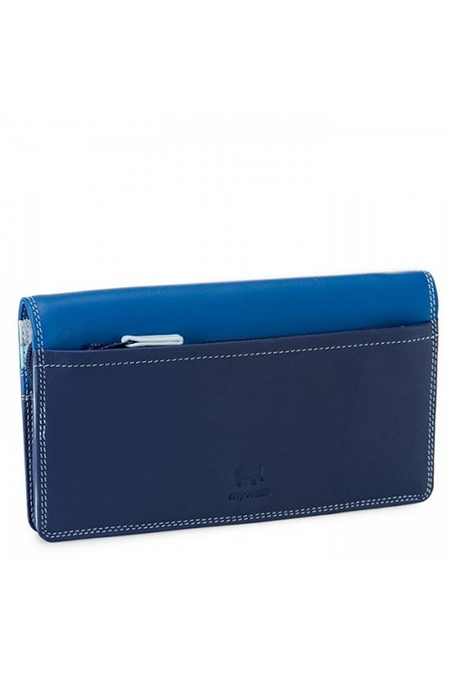 Mywalit Wallets BLUE