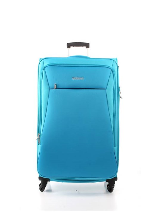 American Tourister Great BLUE