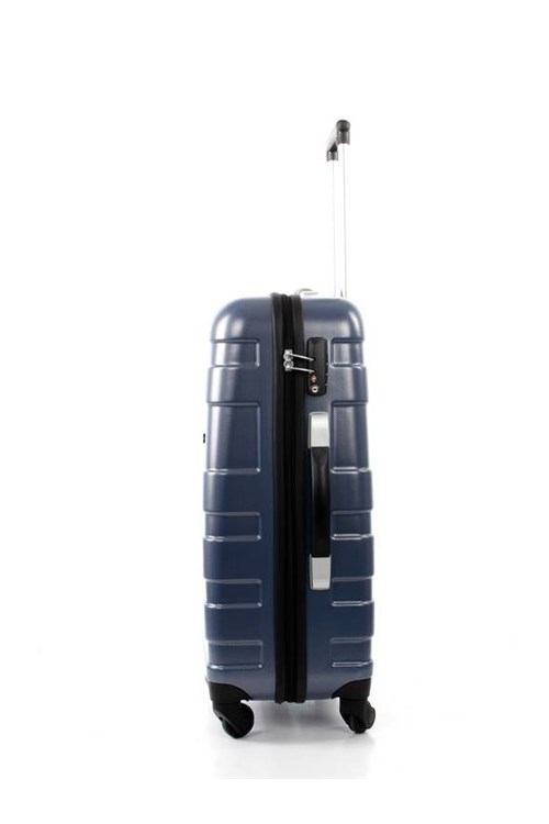 American Tourister Middle BLUE