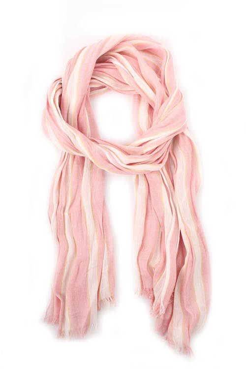 Iblues Scarves PINK