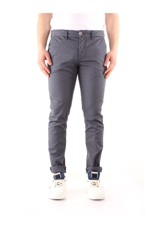 Guess Chino GREY