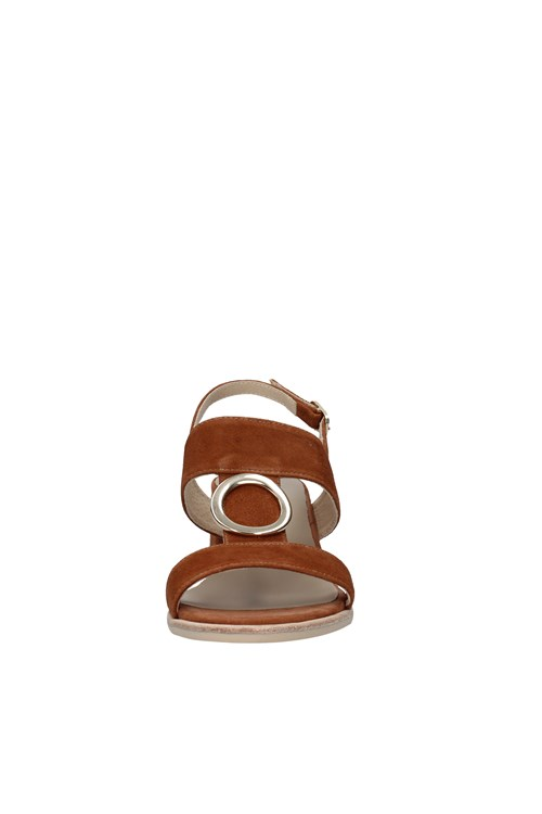 Nero Giardini Sandals LEATHER