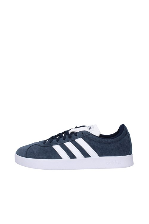 Sneakers NAVY BLUE