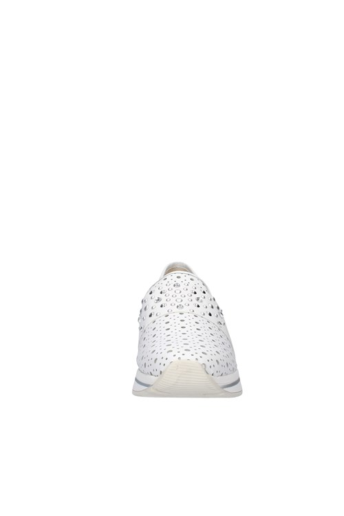 Melluso Sneakers WHITE