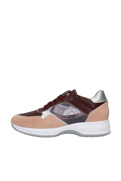 Gattinoni Sneakers PINK