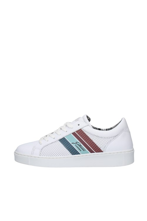 Gattinoni Sneakers WHITE