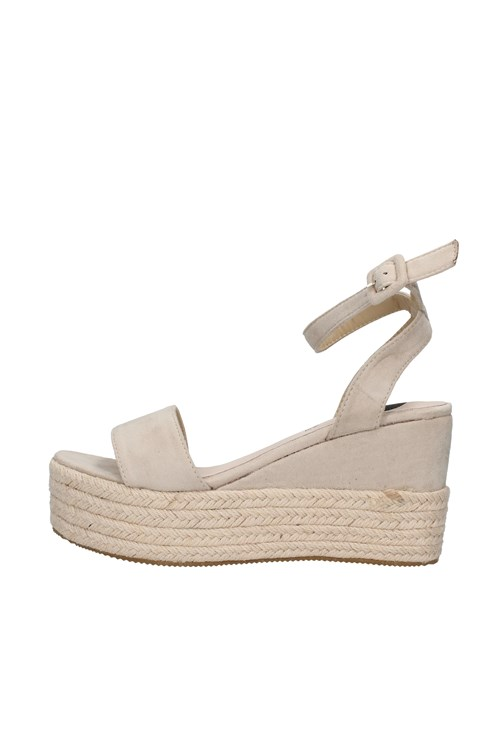 Energy With wedge BEIGE