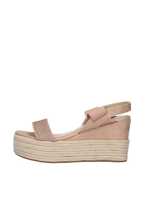 Energy With wedge PINK