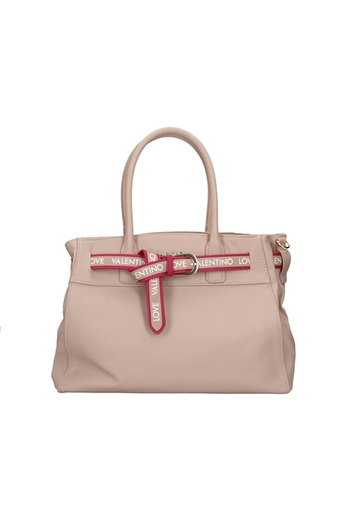 Valentino Bags By hand PINK