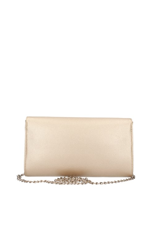 Valentino Bags DIVINA GOLD