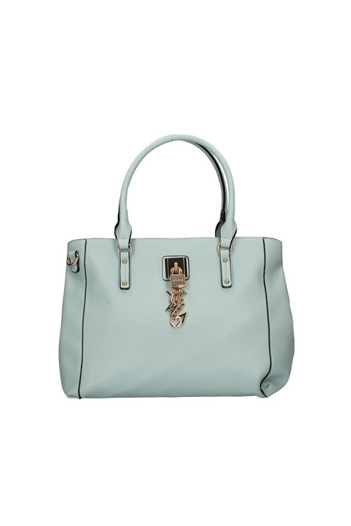 Valentino Bags By hand GREEN
