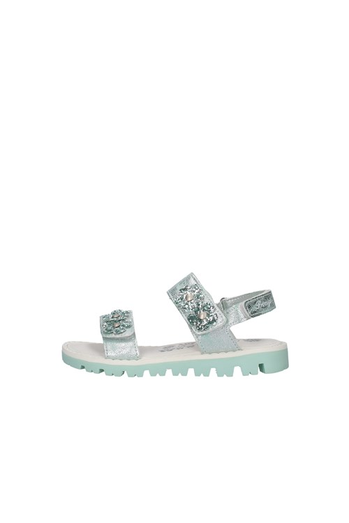 Primigi Sandals WATER BLUE