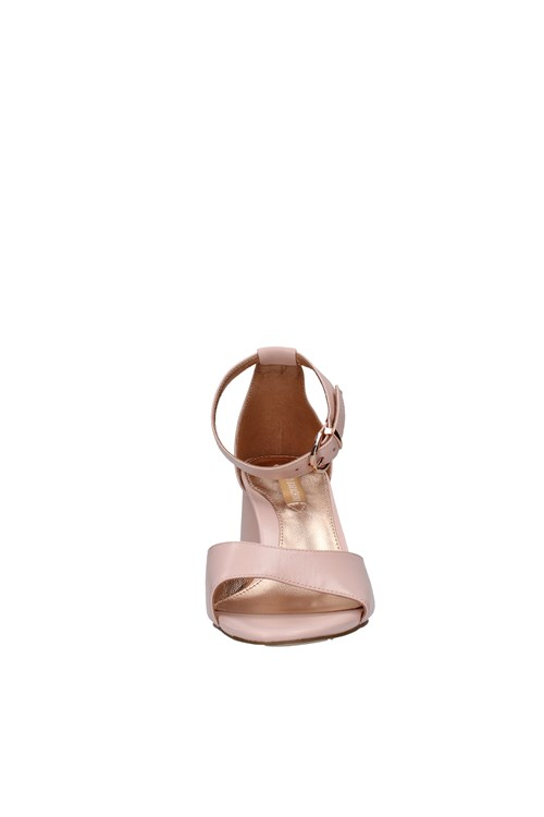 Luciano Barachini With heel PINK
