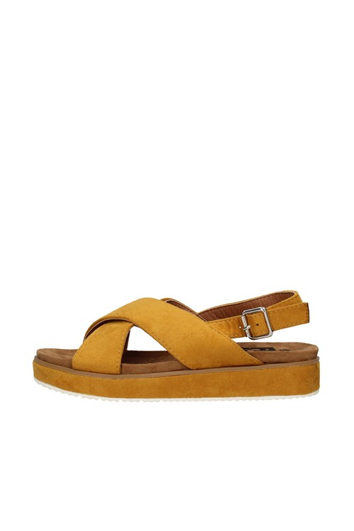 Refresh With wedge YELLOW