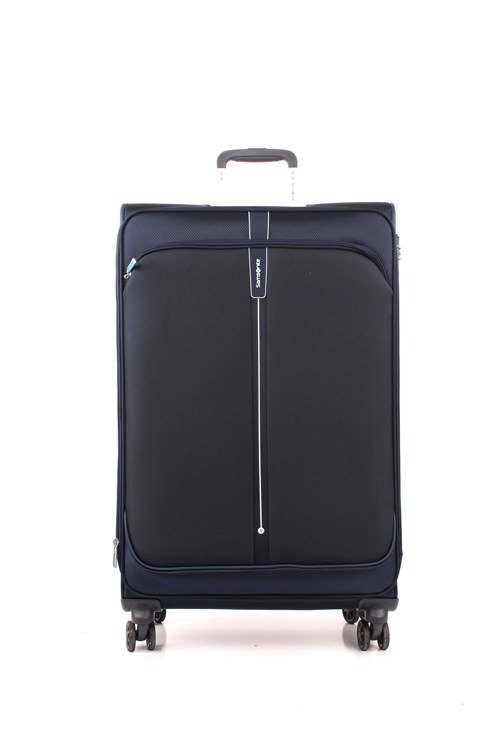 Samsonite SPINNER 78/29 POPSODA BLUE
